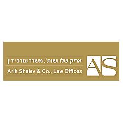 clients-arik-shalev