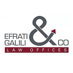clients-efrati-galili