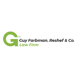 clients-farbman