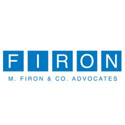 clients-firon