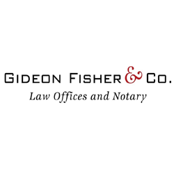 clients-gideo-fisher