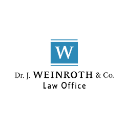 clients-weinroth